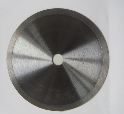 Timanttilaikka D200x10 1mm