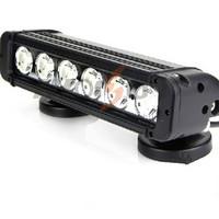 60W LED Bar