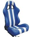 JBR Sport Seats - Sport seat, bucket seat & Motorsport seat