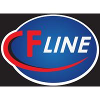 cfline logo 2