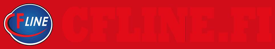 cfline logo