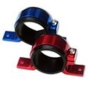 Fuel pumps & parts