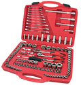 Other Industrial tools - Threading tools, small drill abrasives, dies