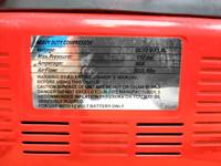 Kompressori 12V 300L Kantokassilla