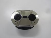 Ilmansuodatin DCOE 40/45 85mm