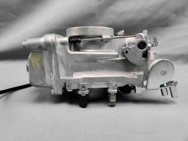 Kaasutin HSR 45mm, Mikuni HSR45 vastaava kaasutin