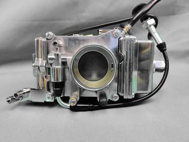 Kaasutin HSR 48mm, Mikuni HSR48 vastaava kaasutin