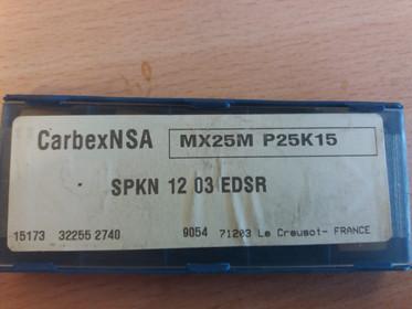 SPKN Palat  12 03 EDSR