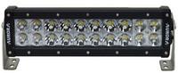 Aurora LED-paneeli 10