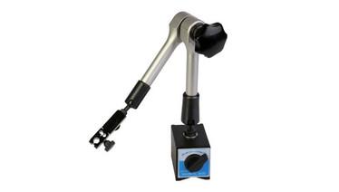Mittakellon magneettijalka 370mm