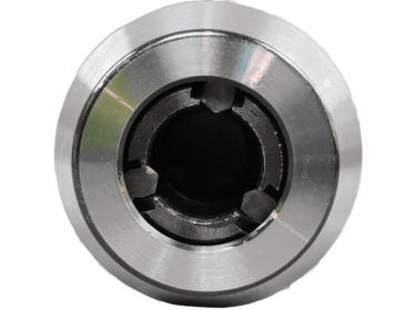 Poran pikaistukka B16, 1-16mm