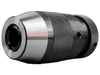 Poran pikaistukka B18, 1-16mm