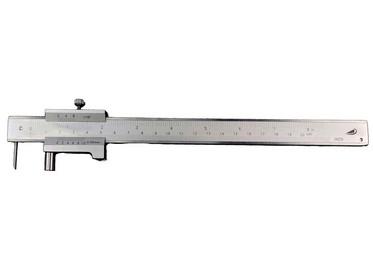 Helios Preisser Piirtomitta 200mm rullaohjaimella