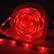 RGB smart LED Bulb, e27, dimmingable, WI-FI