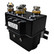 Winch Solenoid/Relay 400A 12/24V