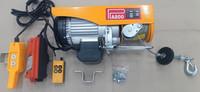 Sähkövinssi 230V