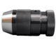 Poran pikaistukka B16, 1-13mm