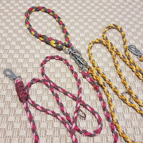 QwiDog monitoimi-tuplatalutin 180-220 cm, kahdelle koiralle