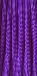 Acid Purple (PA, USA)