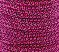 Neon Pink Diamonds (PA, USA)