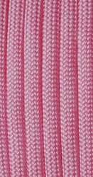 Rose Pink (PA, USA)