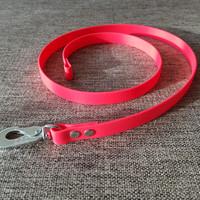 Koulutusliina 1 m, BGB-haka M (16 mm PVC/TPU-nauha)
