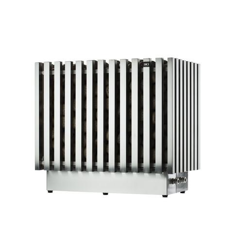 IKI Pro 28 sähkökiuas (27,6 kW)