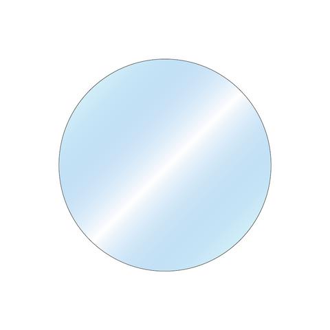 IKI-puukiukaan luukun vaihtolasi Ø 230 mm