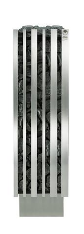 Monolith 13,8 kW sähkökiuas