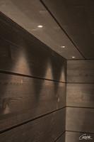 7-kuituinen Saunan valaistussarja VPAC-1527-F335