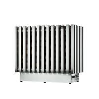 IKI Pro 21 sähkökiuas (20,7 kW)
