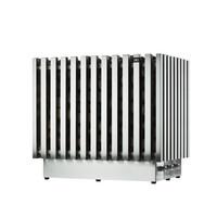 IKI Pro 35 sähkökiuas (34,5 kW)