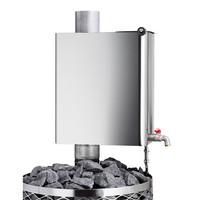 IKI-piippusäiliö 50 litraa