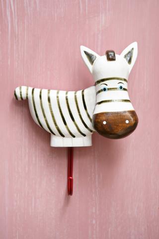 Zebra-naulakko