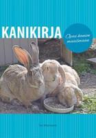 Kanikirja Opas kanien maailmaan