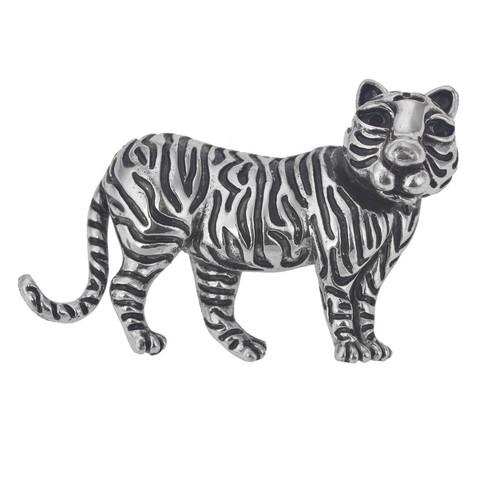 Rintakoru tiikeri
