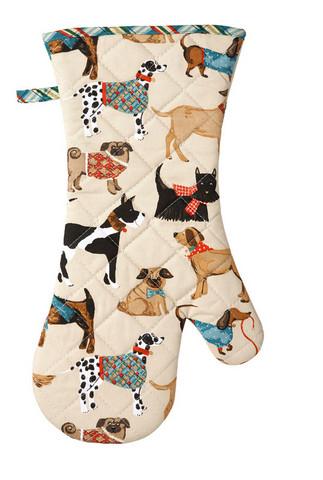 Patahanska monta koiraa