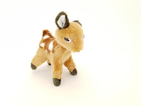 Pieni bambi