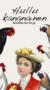 Hullun kananaisen  rooibustee
