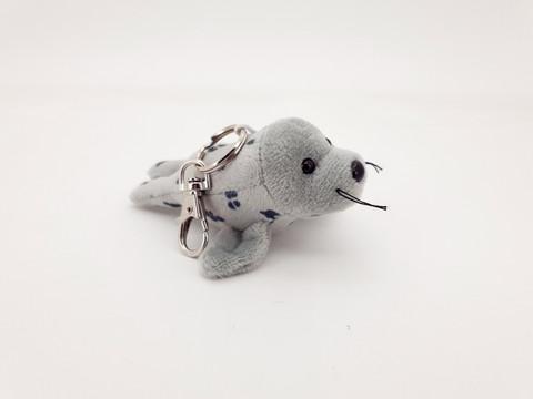 Hylje avaimenperäpehmo