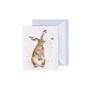 Wrendale kani-minikortti