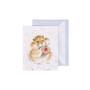 Wrendale hamsteri-minikortti