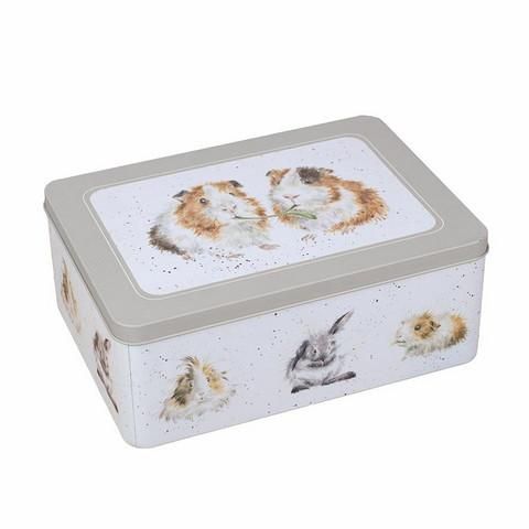 Wrendalen ihana marsut ja puput laatikko
