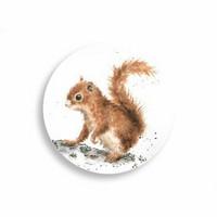 Wrendalen orava magneetti