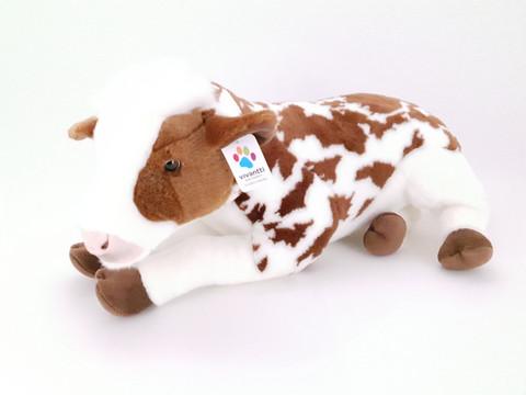ISuper iso lehmä