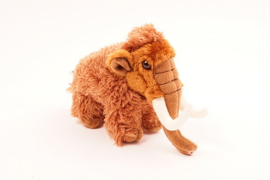 Pieni mammutti