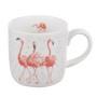 Wrendale flamingomuki