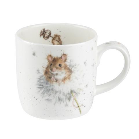 Wrendale hiirulaismuki