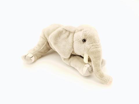 Makaava norsu