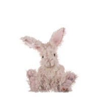 Wrendale Rowan junior kani